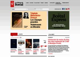 editionsboreal.qc.ca