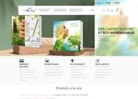 editionsducurieux.com