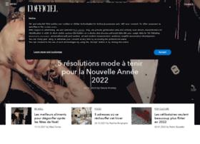 editionsjalou.com