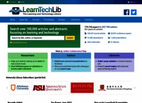 editlib.org