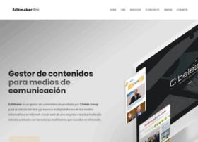 editmaker.com
