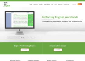 editmyenglish.com
