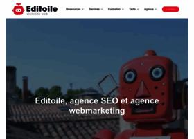 editoile.fr