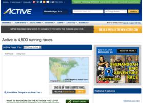 editor.active.com