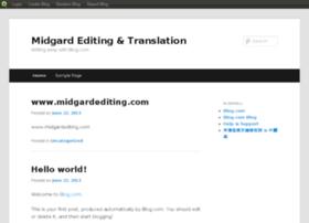 editor.blog.com