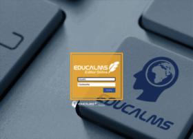 editor.educalms.com