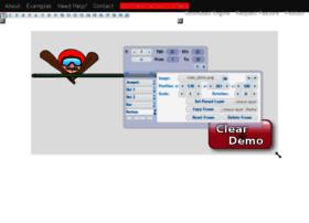 editor.mixeek.com