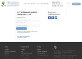 editor.mya5.ru