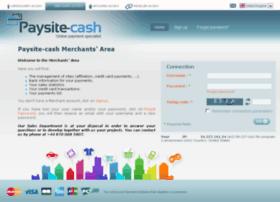 editor.paysite-cash.com