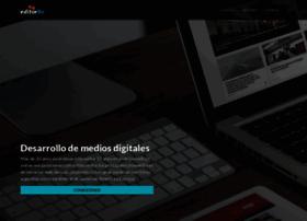 editor80.com