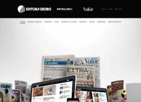 editora.globo.com