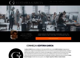 editoragarcia.com.br