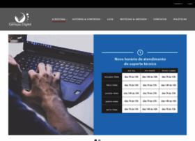 editorageracaodigital.com.br