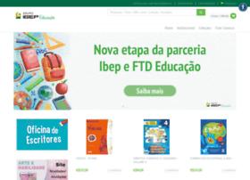 editoraibep.com.br