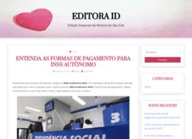 editoraid.com.br