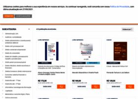 editorametodo.com.br