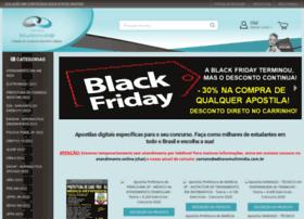 editoramultimidia.com.br