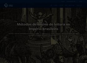 editoraunesp.com.br