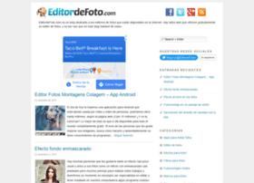 editordefoto.com