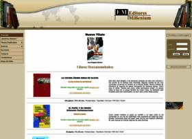 editores.com.ve