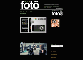 editorfoto.blogspot.com