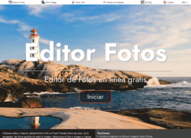 editorfotosgratis.com