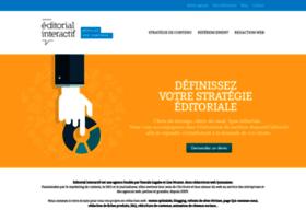 editorial-interactif.com