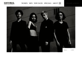 editorial-mm.com