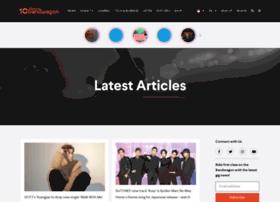 editorial.bandwagon.sg