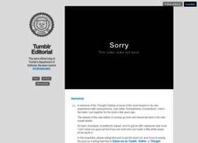 editorial.tumblr.com