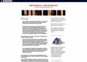 editorialanonymous.blogspot.com