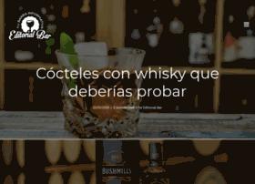 editorialbar.com