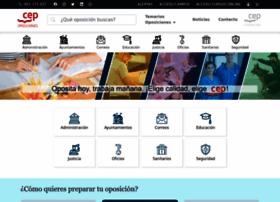 editorialcep.com