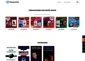 editorialdiamante.com