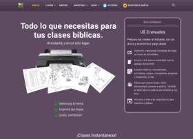 editorialdinamica.com