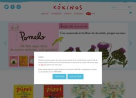 editorialkokinos.com