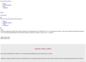 editorialmapas.com