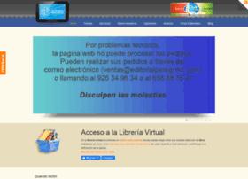 editorialperegrino.com