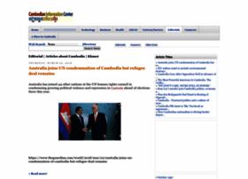 editorials.cambodia.org