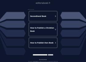 editorialweb.fr