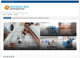 editorialweb.ro