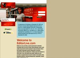 editorlive.com