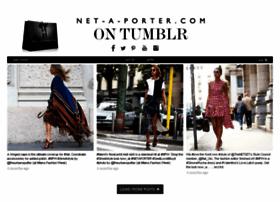 editors-photo-diary.net-a-porter.com
