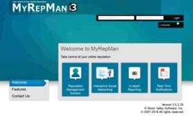 editors.myrepman.com