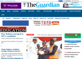 editors.ngrguardiannews.com