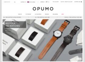 editorsnotes.opumo.com