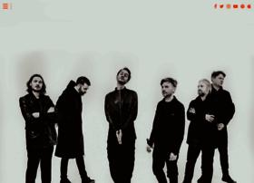 editorsofficial.com