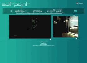 editpoint.hk