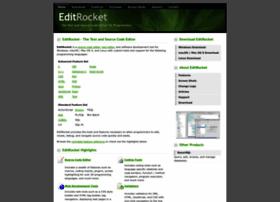 editrocket.com