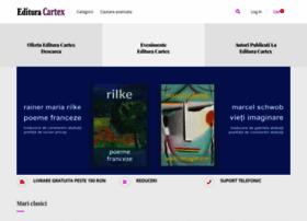 edituracartex.ro